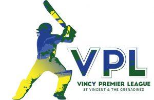 Vincy T10 Premier League