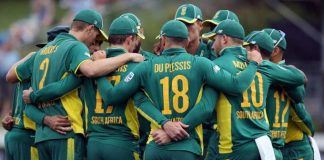 South Africa's Solidarity Cup postponed indefinitely
