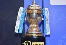 Vivo to exit as IPL Title Sponsor
