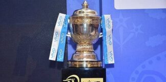 Dream 11 will replace Vivo as IPL's Title Sponsor this year