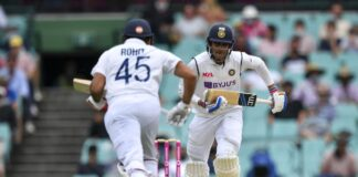 Indian batsmen will hold key to India's chances in the Gabba Test