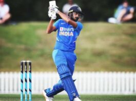 Axar Patel is fit and available for selections