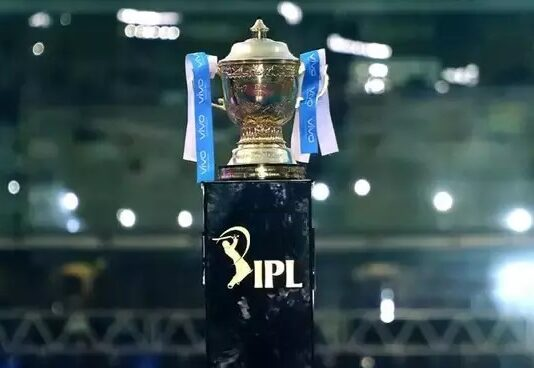 VIVO will be back as the title sponsor for the IPL 2021 edition