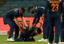 Shreyas Iyer will miss out on the entire IPL 2021 season