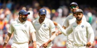 Indian bowlers will play a key role in the World Test CHampionship finals