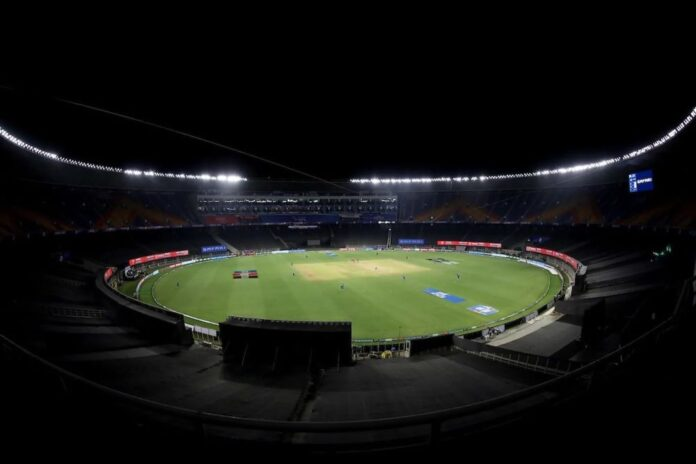 Kolkata Knight Riders players test positive for COVID19
