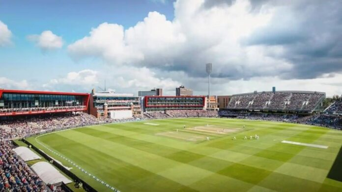 Counties from England happy to host the IPL