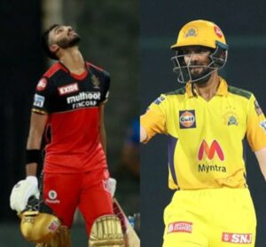 Paddikal and Gaikwad have had a tremendous few months for their domestic as well as IPL teams
